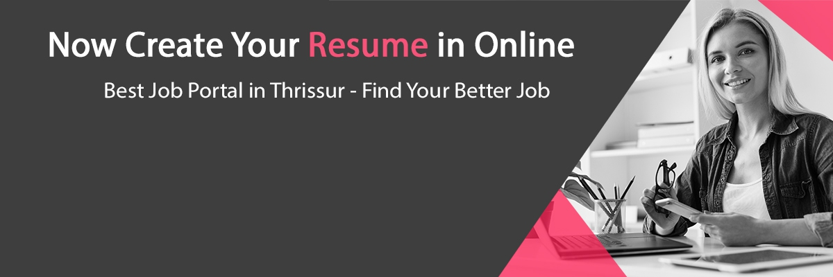Jobs-in-thrissur